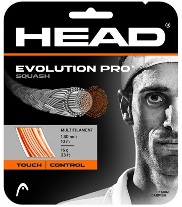 Head Evolution Pro